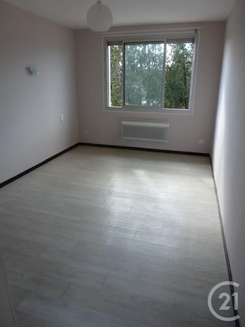 Rental apartment Tournefeuille 357€ CC - Picture 7