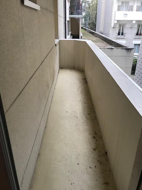 Location appartement Paris 15ème 2435€ CC - Photo 6