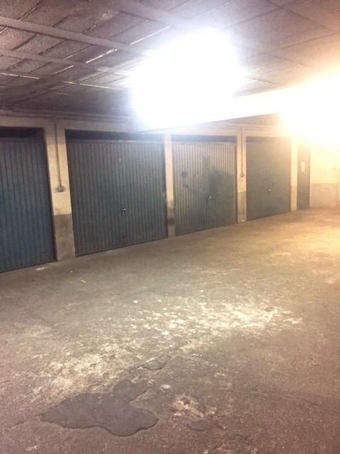 Rental parking spaces Asnières-sur-seine 115€ CC - Picture 6