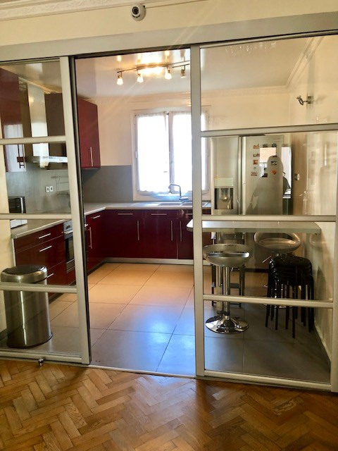 Vente appartement Vincennes 1 200 000€ - Photo 3