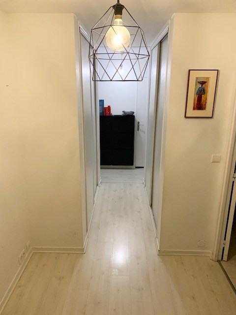 Venta  apartamento Vincennes 550000€ - Fotografía 2