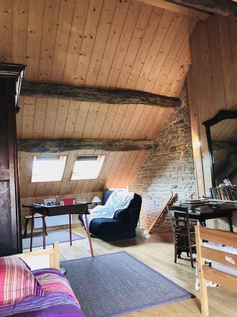 Vente maison / villa Passenans 350000€ - Photo 9