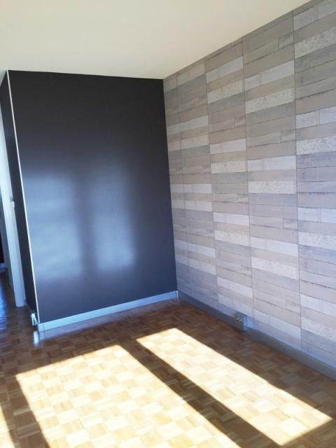 Alquiler  apartamento Bezons 1100€ CC - Fotografía 7