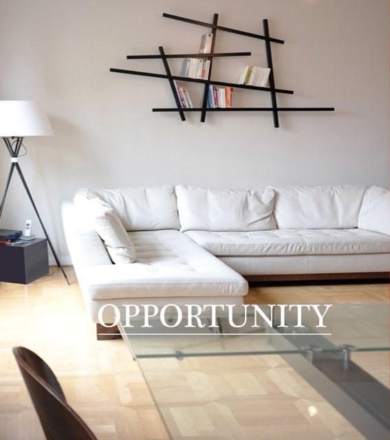 Vente appartement Nogent-sur-marne 449000€ - Photo 3