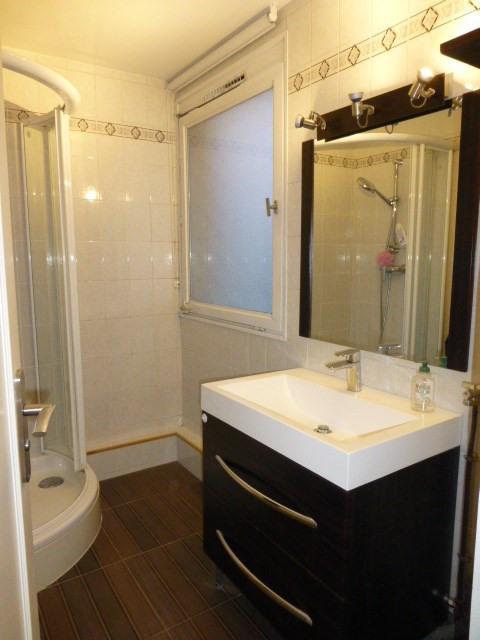 Location appartement Mantes-la-jolie 790€ CC - Photo 8