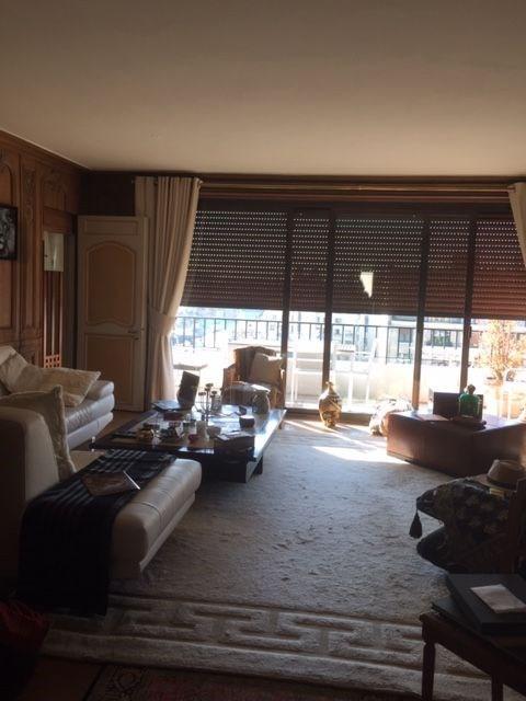 Vente appartement Paris 16ème 2000000€ - Photo 2