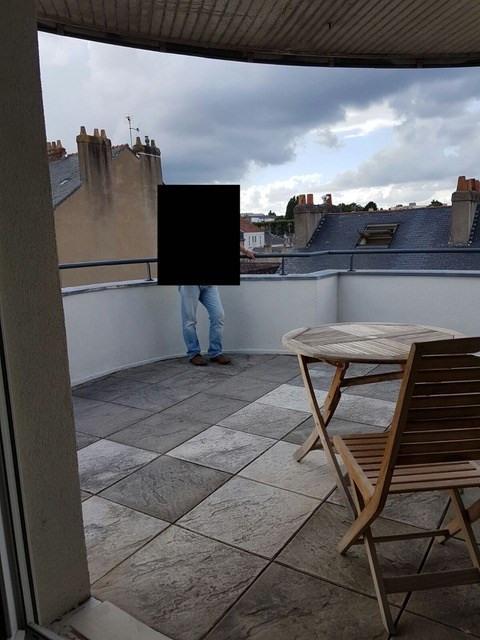 Location appartement Nantes 671,86€ CC - Photo 6