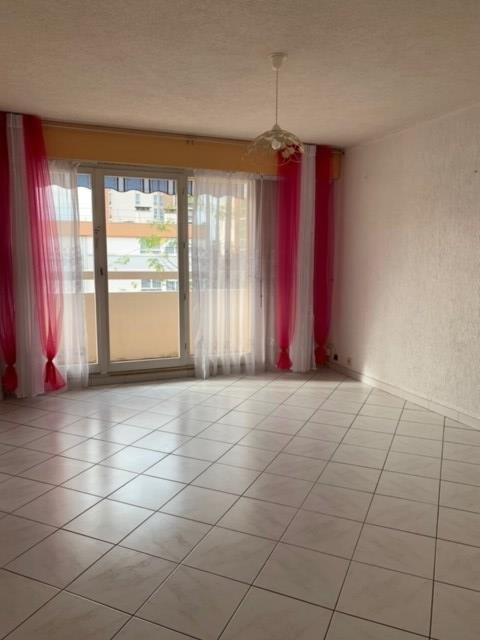 Vente appartement Épinay-sous-sénart 127000€ - Photo 2