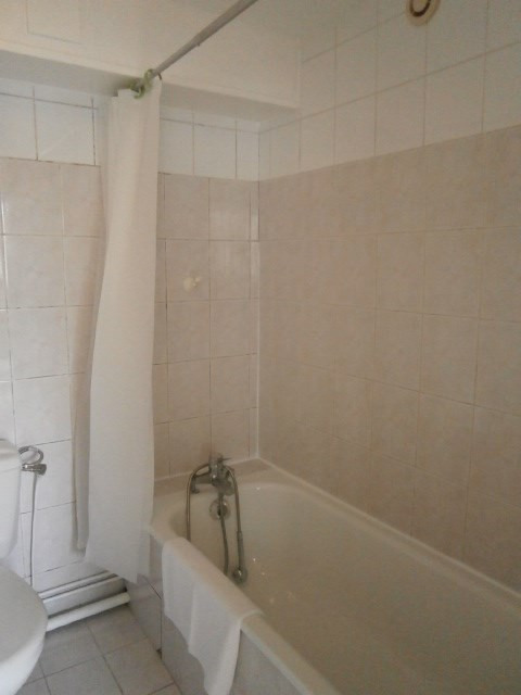 Rental apartment Fontainebleau 702€ CC - Picture 19