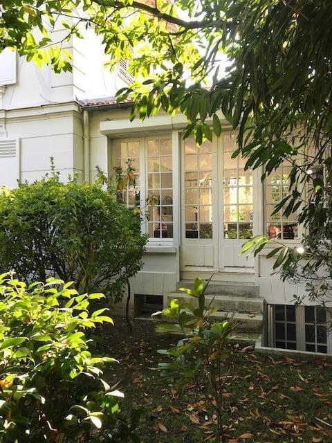 Verkoop van prestige  huis Marnes la coquette 2290000€ - Foto 4