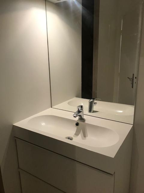 Location appartement Paris 5ème 2900€ CC - Photo 7