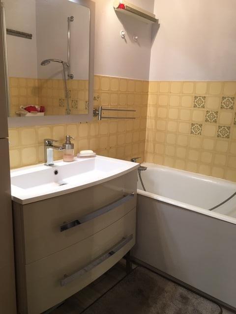 Sale apartment Asnieres sur seine 240000€ - Picture 7