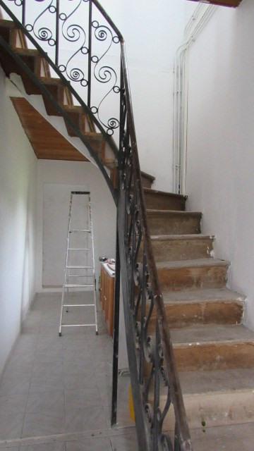 Sale house / villa Villeneuve-la-comtesse 104400€ - Picture 3