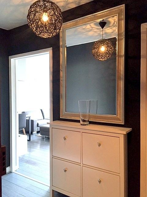 Location appartement Paris 15ème 1540€ CC - Photo 5