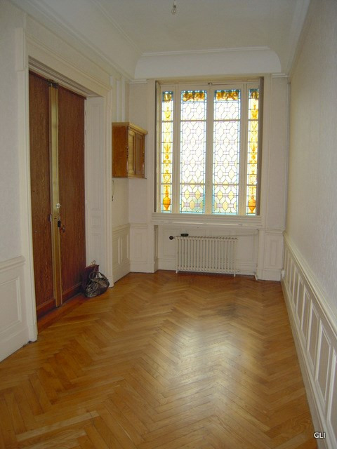 Location appartement Lyon 3ème 2 276€ CC - Photo 7