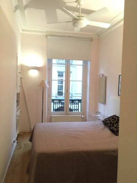 Location appartement Paris 2ème 4 500€ CC - Photo 4