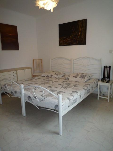 Sale house / villa Vidauban 360000€ - Picture 14
