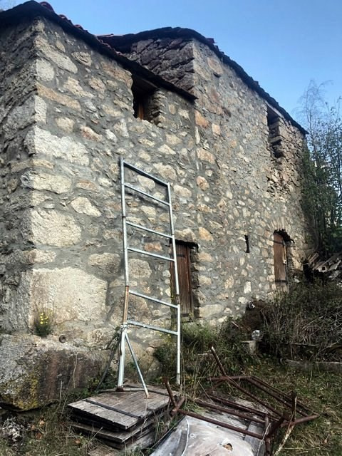 Vente maison / villa Prats de mollo la preste 165000€ - Photo 4