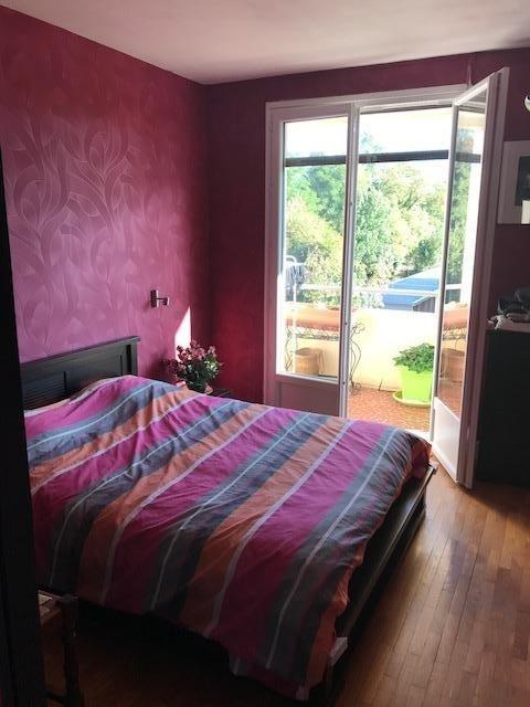 Vente appartement Tassin la demi lune 257000€ - Photo 7