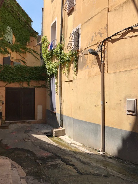 Location appartement Lorgues 340€ CC - Photo 5