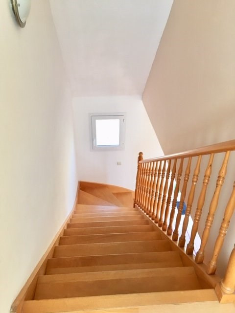 Vente maison / villa Tarbes 225700€ - Photo 5