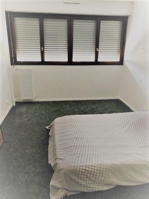Vente appartement Mont saint aignan 235000€ - Photo 7