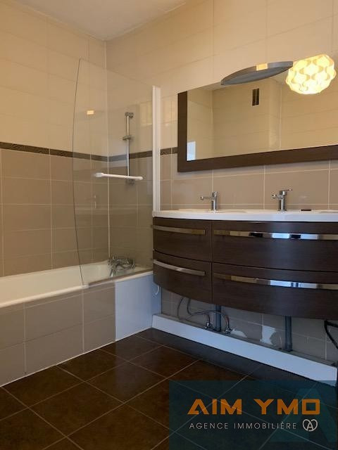 Vendita appartamento Colmar 145000€ - Fotografia 3