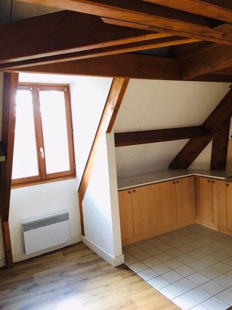 Rental apartment Crosne 684€ CC - Picture 6