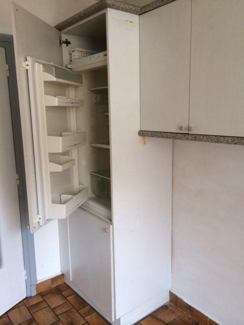 Affitto appartamento Villeurbanne 765€ CC - Fotografia 8