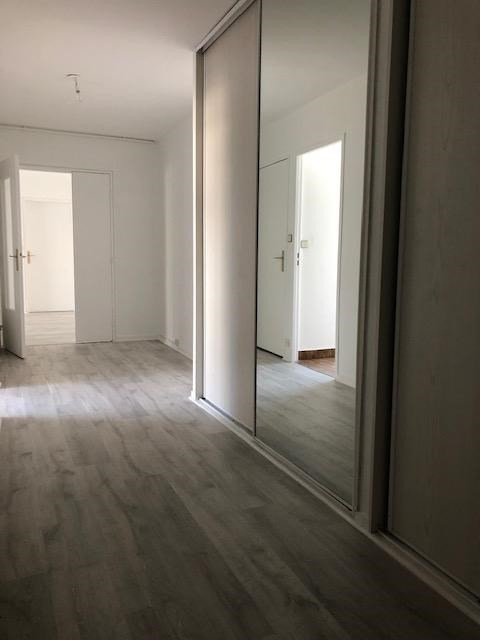 Location appartement St germain en laye 1 368€ CC - Photo 1