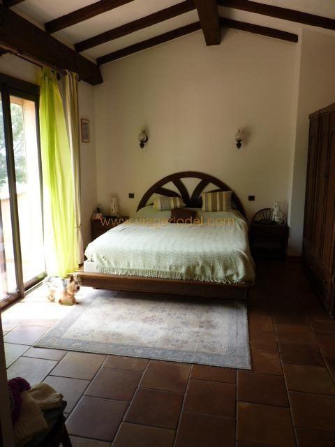 Vente maison / villa Fréjus 504000€ - Photo 3