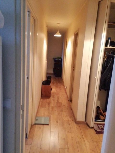 Sale apartment Créteil 205000€ - Picture 9