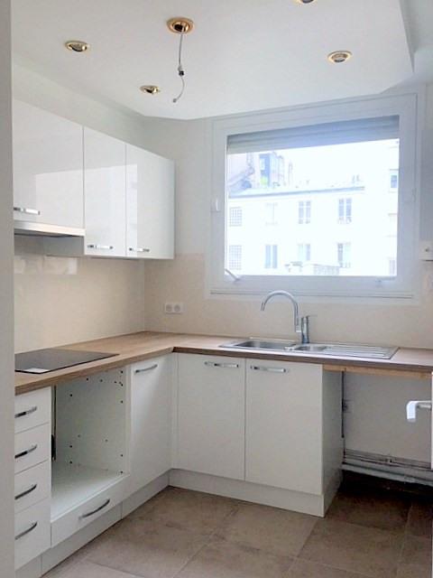 Location appartement Paris 15ème 1945€ CC - Photo 6