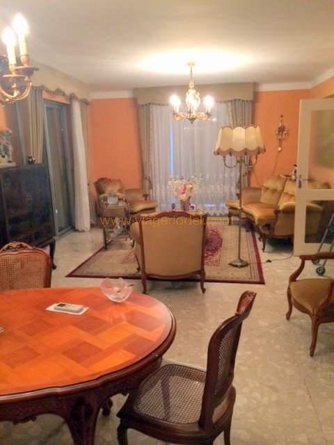 Lijfrente  huis Perpignan 182000€ - Foto 3