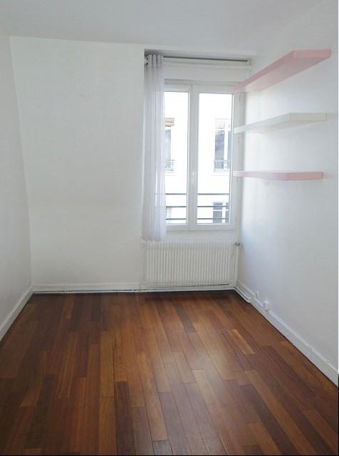 Location appartement Vincennes 2740€ CC - Photo 3