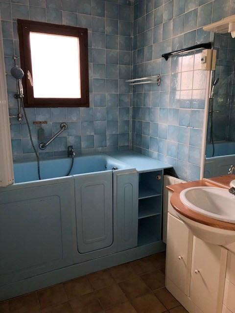 Sale house / villa Pezens 135000€ - Picture 7