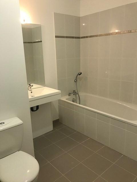 Location appartement Bordeaux 826€ CC - Photo 9