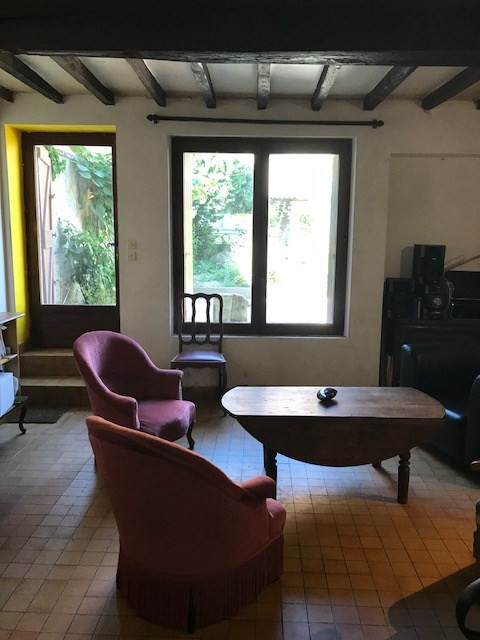 Vente maison / villa Bram 139 000€ - Photo 3