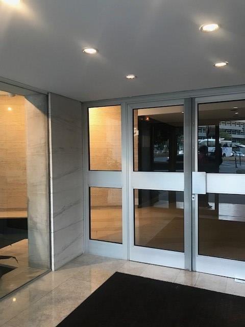 Location appartement Paris 17ème 2600€ CC - Photo 18