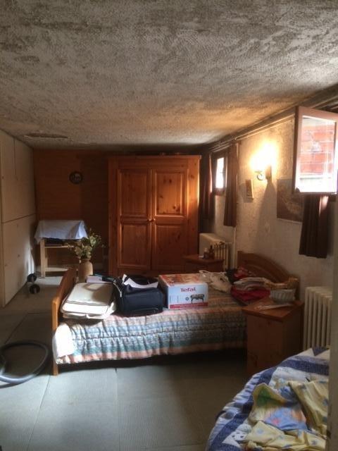 Vente maison / villa Gennevilliers 315000€ - Photo 10