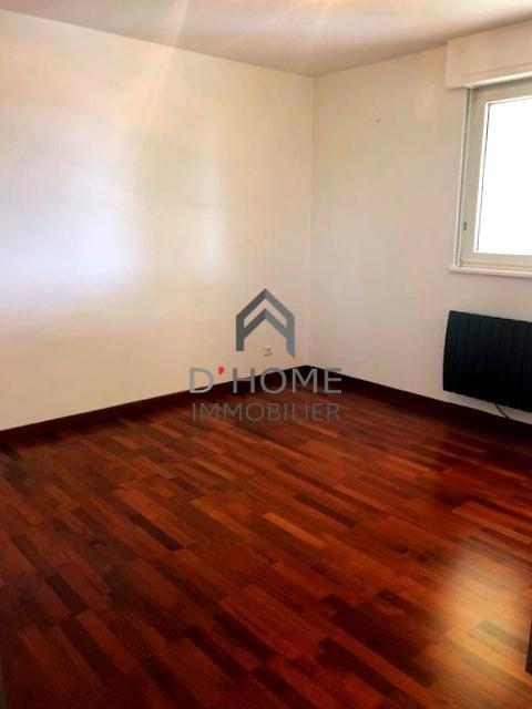 Vente appartement Brumath 210900€ - Photo 5