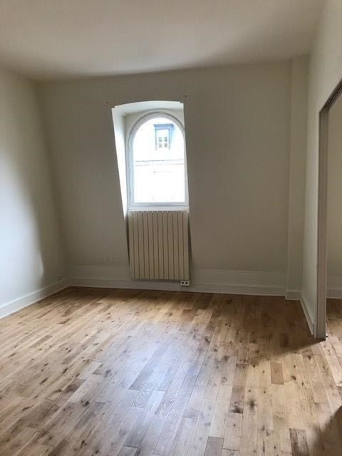 Rental apartment Paris 8ème 6 424€ CC - Picture 12