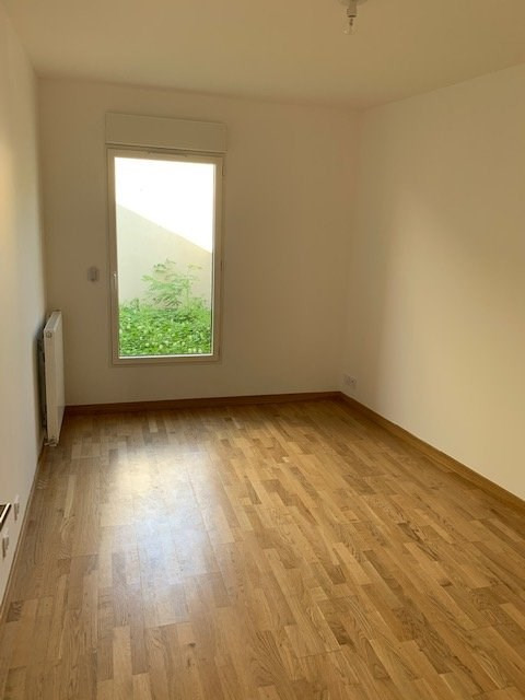 Vente appartement Caluire et cuire 426 500€ - Photo 4