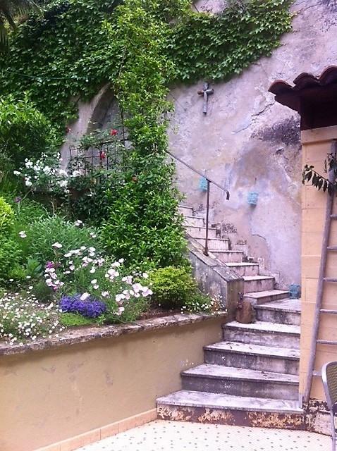 Sale house / villa Port ste marie 195000€ - Picture 6