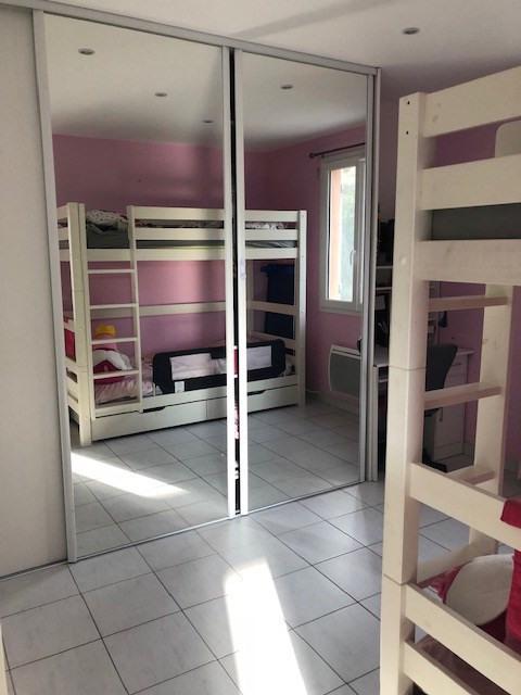 Vente maison / villa Peille 362000€ - Photo 8