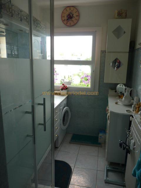 apartamento Fréjus 75000€ - Fotografia 9