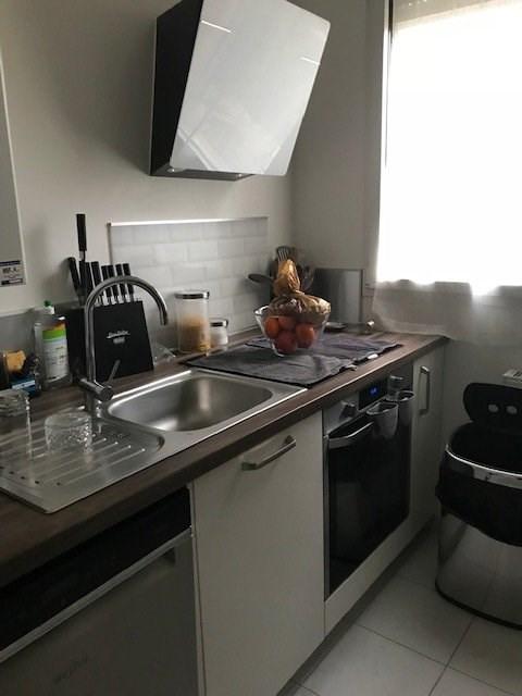 Rental apartment Limeil brevannes 1200€ CC - Picture 3