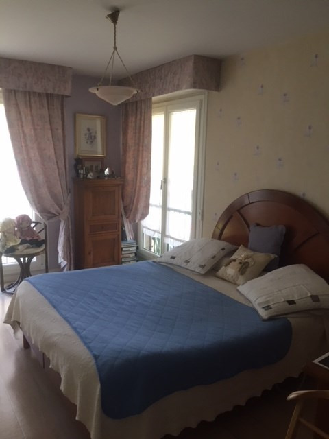Vente appartement Le plessis-bouchard 180 000€ - Photo 5