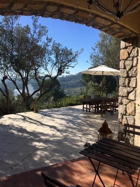 Vente maison / villa Callas 295000€ - Photo 4