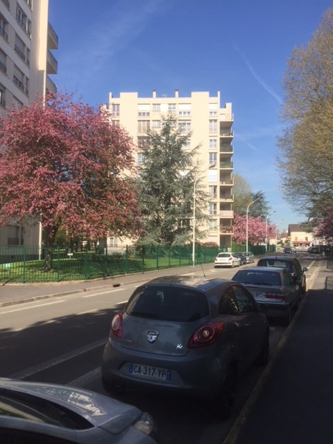Vente appartement Le plessis-bouchard 180 000€ - Photo 7